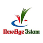 Turkey Falls Under Boot of Dictatorship: New Age Islam's Selection, 07 March 2016
