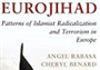 Identify Patterns of Islamist Radicalization and Terrorism in Europe