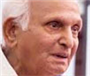 Pakistani Novelist Intizar Husain: An Escape from Ideology
