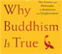 Assessing the Value of Buddhism, for Individuals and for the World