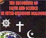 The Science-Religion Relationship Can Contribute To Inter-Religious Dialogue