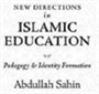 The Role of Religious Education in Shaping Muslim Self-Identities