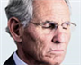 Master of Mindfulness, Jon Kabat-Zinn: 'People Are Losing Their Minds, That Is What We Need To Wake Up To'
