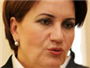 Meral Aksener Might Be the Wild Card Who Stops Erdogan