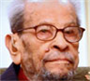 Naguib Mahfouz and the Nobel Prize: A Blessing or a Curse?