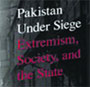 Extricating Pakistan from Islamism