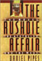 Excerpts from The Rushdie Affair: The Novel, the Ayatollah, and the West