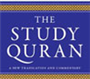 The Study Quran—Useful Guide in Understanding the Quran in Greater Depth