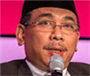 Stop Pretending That Orthodox Islam and Violence Aren't Linked, Says Top Indonesian Muslim Scholar Yahya Cholil Staquf