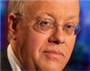 'Saudi Wahhabism a Tool of U.S. Foreign Policy': Chris Hedges