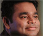 AR Rahman: At Medina, an Imam Said To Me, Music Is the Language to Reach God