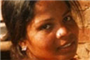 Britain Refuses To Give Sanctuary to Asia Bibi Who Is In Hiding Having Been Threatened With Death after Her Release