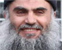 Abu Qatada: I Am Not a Salafist or a Jihadist