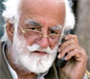 How Akbar Bugti Visualized 30 Years Ago Baluchistan Today