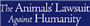 The Animals' Lawsuit Against Humanity: A Remarkable Work of Great Spiritual and Literary Merit