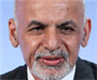 Afghanistan Demands Peace:  Peace in My Country Has Remained a Dream, a Prayer on Our Lips