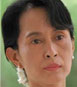 Nothing more fulfilling than occasions to repay debts of kindness and friendship: Burmese Leader Aung San Suu Kyi