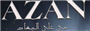 Azan, the New Magazine of Taliban-Al Qaida: Secret Groups of Terrorists in Pakistan Army Waiting To Take Over Defence Installations