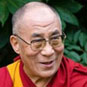His Holiness Dalai Lama on Love, Compassion, Violence, Death Sentence and why Many Buddhists No Longer Accept Mount Meru, etc