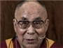 Dalai Lama: Our Future Is Very Much in Our Hands