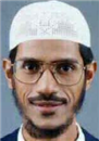 Unity among Muslims and Dr. Zakir Naik's Evil: A Point of View