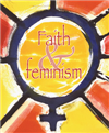 Islam, Faith and Feminism: Women find equality in religious traditions