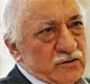 The Long Shadow of a Muslim Sufi and Charismatic Scholar Fethullah Gulen