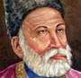 Ghalib's Poetry Reflects the Spirit behind Free and Open Source Software (SOFF) Movement