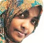 Infantilising Hadiya, the Homoeopathy Student Who Embraced Islam