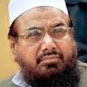 ISIS Attacks In Afghanistan Being Directed By Hafiz Saeed: Afghan Officials to Pakistan