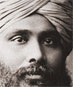 The Sufi Message: Excerpts from Hazrat Inayat Khan's Discourses on the Unity of Religious Ideals: 55 - On Mental Purification