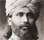 The Sufi Message Excerpts from Hazrat Inayat Khan s Discourses on the Unity of Religious Ideals: 71- On Attitudes