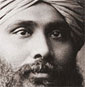 The Sufi Message: Excerpts from Hazrat Inayat Khan's Discourses on the Unity of Religious Ideals: 64 - More on the Soul