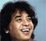 India Is Tolerant, I'm Proud to Be Indian — and I'm Still Music's Original Heart-Throb: Zakir Hussain