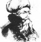 The Qur'anic Inspiration of Ibn 'Arabi's Vocabulary of Love – Etymological Links and Doctrinal Development