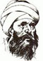 Imam Ghazali The Renowned Islamic Scholar