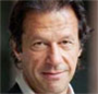Imran Khan: From Playboy Cricketer through Believer and Charity Worker to Politician