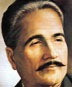 'Iqbal Never Demanded Separate Home for Muslims outside India'