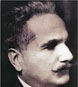 Preface: The Reconstruction of Religious Thought in Islam By Dr. Muhammad Iqbal