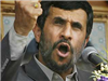 Iran: Ahmadinejad Sees Collapse of 'Bullies' As Good Chance to Spread Islam
