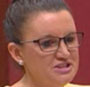Jacqui Lambie Says Sharia Supporters Are 'Maniacs' Who Will Rape and Murder 'Until Every Woman in Australia Wears a Burqa'
