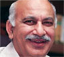 Dial-a-Divorce against Spirit of Islam: M J Akbar