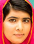 Malala Wants To Try Politics Following Bhutto's Example