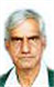Pakistan's Struggle against Extremism: The Increasingly Capital-Greedy Civil-Military Bureaucracy Is the Biggest Obstacle