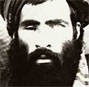 Mullah Omar's Eldest Son Might Be Selected as Future Taliban Leader If Father's Death Confirmed