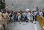 Mumbai Police: Making history, not repeating it