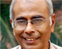 Narendra Dabholkar: Hinduism Is So Flexible That It Even Embraces A Person Like Me, Who Refutes the Existence of God and the Validity of the Vedas