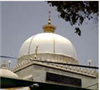 Khwaja Moinuddin Chishti – A Model For Sufi Islam