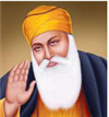 Guru Nanak, One of the Greatest Symbols of Pluralism and Tolerance in the World