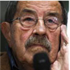Outcry as Gunter Grass Poem Strongly Criticises Israel